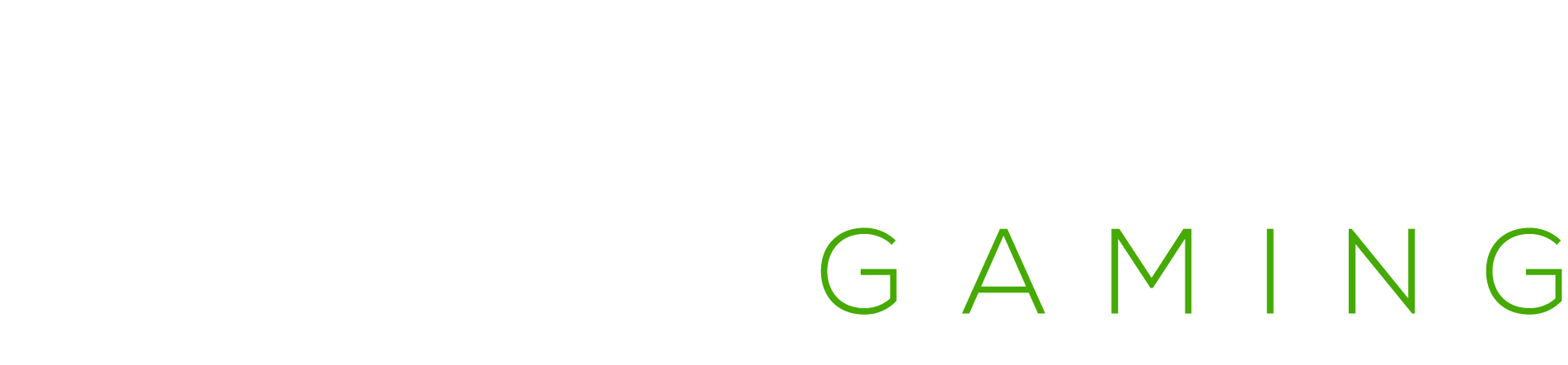 M4cM4nus