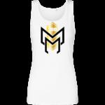 m4cm4nus-mm-100k-special-damentanktop-weiss-t-shirt-front~eJyrVspUslJQSkktSczMUdJRUCoAcg2NDMwsQez8YhAPyCoB0YbGRsYgUTDH1MzczMLCwtBSzwAkDxEztTAwNzc0NQSLZYLEokEKTSyNzA2N9AxigaLJ-fkgK_JKc3JqAST_HZY=