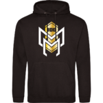 m4cm4nus-mm-100k-special-jh-hoodie-schwarz-sweatshirt-front~eJyrVspUslJQSkktSczMUdJRUCoAcg2NDMwsQOz8YhAPyCoB0QZmpgYgUTDH1MzczMLCwshSDyRWAhUzNbM0tjCFiGWCxKJBCk0sjcwMzPUMYoGiyfn5ICvySnNyagEodR2s