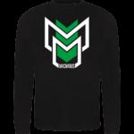 m4cm4nus-mm-longsleeve-schwarz-t-shirt-front~eJyrVspUslJQSkktSczMUdJRUCoAcg2NDMwNQOz8YhAPyCoB0YbmxqYgUTDH1MzczNzS1MBMD6SyBCpmamBpZGhiBBbLBIlFgxSaWBobmAIFY4Giyfn5ICvySnNyagEhVx2H