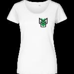 m4cm4nus-mm-pocket-damenshirt-weiss-t-shirt-pocket~eJwtzUsKgDAMBNCrlKyl9JfEehVxIeqiUKygrsS72xR3M28CeSDBoGDdrjll6BQctVpn2EsuZ22hpkvUetuLtoLExBFN0Eb23wiRmalZEhvlMESP3mkzVV1KkRf7nfP7ASWzHZ8=