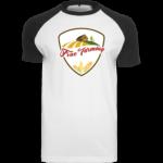 m4cm4nus-true-farming-raglan-shirt-t-shirt~eJwtjEEOgzAMBL-CfC6RAzgGvlJxgLZSI4UEieSE-nds6G12drUHeBgreH_y7EOdv2VdohA8KtiksA32TjntkmIJQUIWJKJevbIlx44Hws6g1rcjbgfsGns5r-6pQ0LL7AxOYl8pbf_b3wmxgyLi