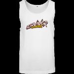 m4cm4nus-survivor-tanktop-weiss-t-shirt-front_eJwlzdEKgzAMBdBfkTxLSRdTW39F9jBUWKGswron8d_NnU-595CQgzJNHa1be-VCfUe7VS-iI3L9ollq