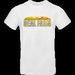 m4m4nus-real-farm-bc-exact-190-wei-t-shirt-front_eJwljEEKgCAQRa8isw4ZFUftKtEiKkiQDLJVdPdmavXff8z8GzL0Cpa1TblAp-DgamwiL1