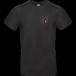 m4cm4nus-bizeps-pure-bc-exact-190-schwarz-t-shirt-pocket_eJwtjEEKgDAMBL8iOYs0tamtXxEPYgULxQrqSfy7ifaU2UmyN0ToKwjLOcUEdQU7RzTOO-F8cDJMJ08tsAshee29JaRGyfJ3tnUWNdrPRXFDOTQdNmpkO-cs_duVkvytzMQQinteStIiFg==