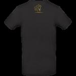 m4cm4nus-bizeps-script-bc-exact-190-schwarz-t-shirt-neck~eJw1jcEKgzAQRH9F9iyyazax8VfEg2ihgWAKtSfpv3eH6O3Nm2H3pERjQ9vzWFKmtqG3RdHIA7h8kJzhYdArHEh8dMyiIXSMsrrgHkF6qS7BTXXIjgXyTqodz7[1]